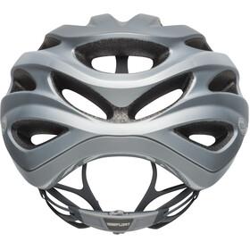 Bell Drifter Pyöräilykypärä , hopea